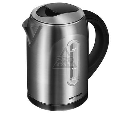 Чайник MAXIMA MK-M471