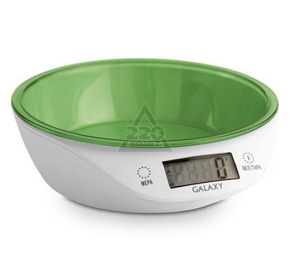 Весы кухонные GALAXY GL 2804