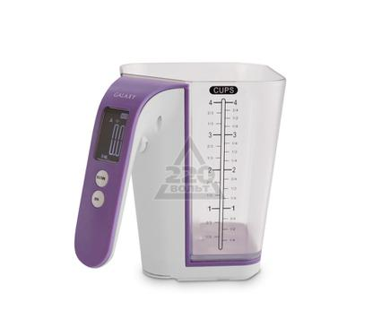 Весы кухонные GALAXY GL 2805