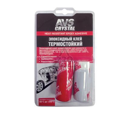 Клей AVS AVK-128