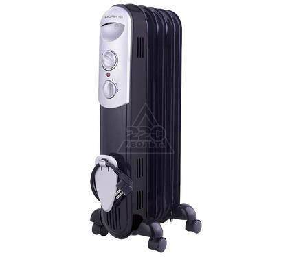 Радиатор POLARIS CR 0715B