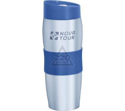 Термокружка NOVA TOUR Драйвер 360
