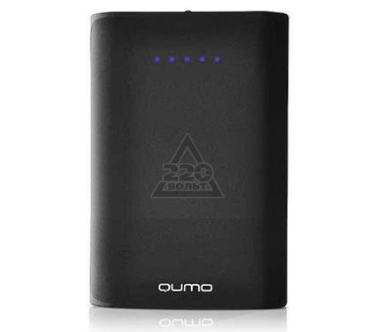 Аккумулятор QUMO 21096