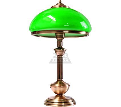 ����� ���������� ARTE LAMP A2251LT-2RB