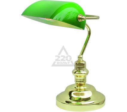 Лампа настольная ARTE LAMP A2491LT-1GO