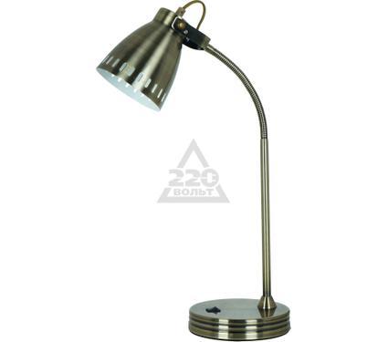 ����� ���������� ARTE LAMP A2214LT-1AB
