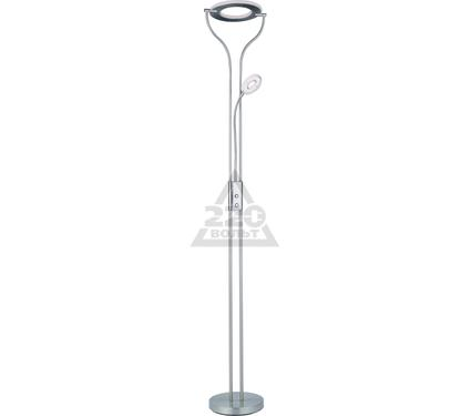 Торшер ARTE LAMP A5904PN-2SS