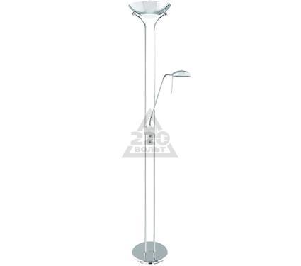 Торшер ARTE LAMP A4329PN-2CC