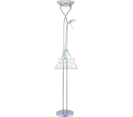 Торшер ARTE LAMP A4399PN-2CC