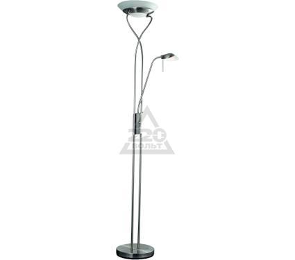 Торшер ARTE LAMP A4399PN-2SS
