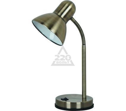 Лампа настольная ARTE LAMP A2488LT-1AB