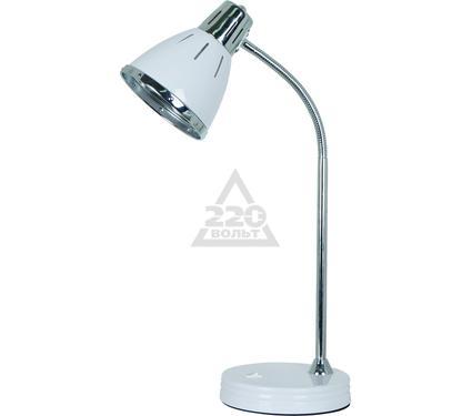 ����� ���������� ARTE LAMP A2215LT-1WH