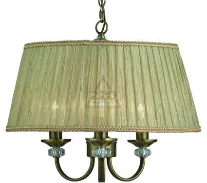 ������ ARTE LAMP A1180SP-3AB