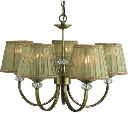 ������ ARTE LAMP A1180LM-5AB