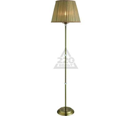 Торшер ARTE LAMP A1180PN-1AB