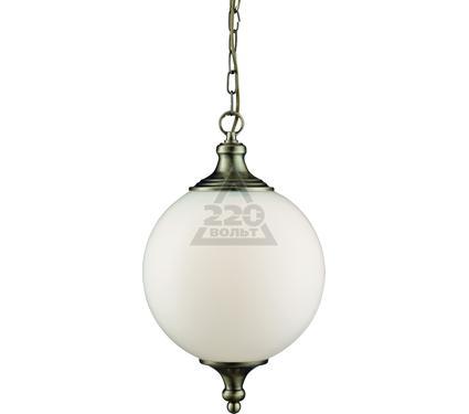 Светильник подвесной ARTE LAMP A3051SP-1AB