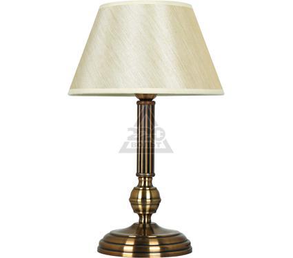 Лампа настольная ARTE LAMP A2273LT-1RB