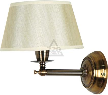 Бра ARTE LAMP A2273AP-1RB