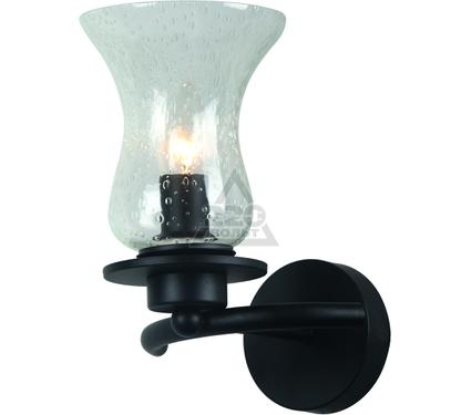 Бра ARTE LAMP A6586AP-1BK