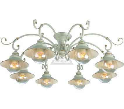 ������ ARTE LAMP A4577PL-8WG