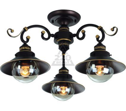 ������ ARTE LAMP A4577PL-3CK