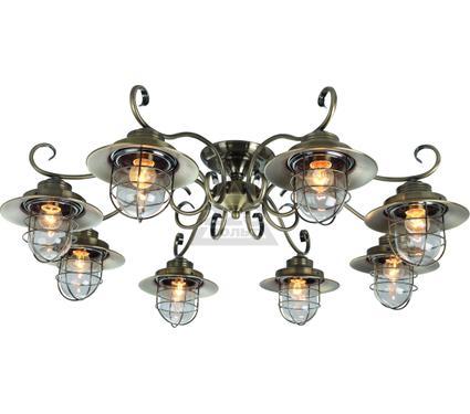 ������ ARTE LAMP A4579PL-8AB