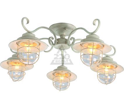 ������ ARTE LAMP A4579PL-5WG