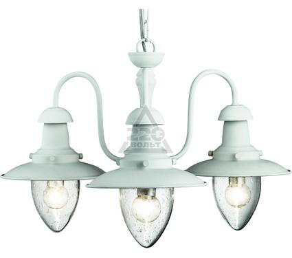 Люстра ARTE LAMP A5518LM-3WH
