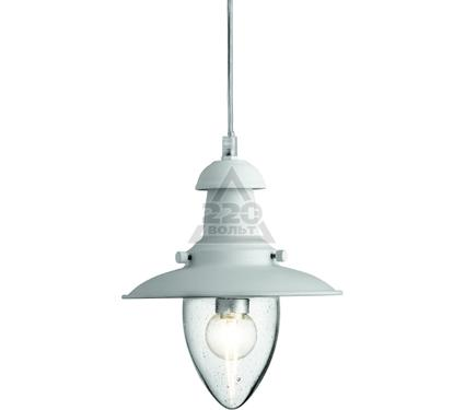 Светильник подвесной ARTE LAMP A5518SP-1WH
