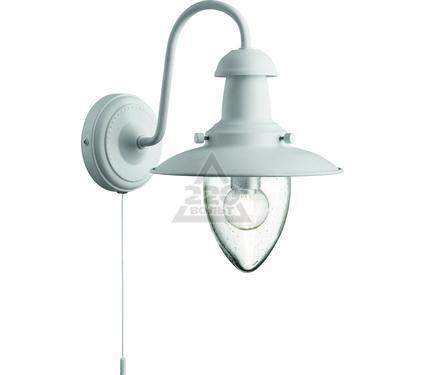Бра ARTE LAMP A5518AP-1WH