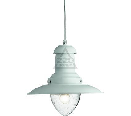 ���������� ��������� ARTE LAMP A5530SP-1WH