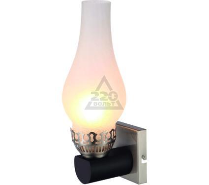 Бра ARTE LAMP A6801AP-1BR