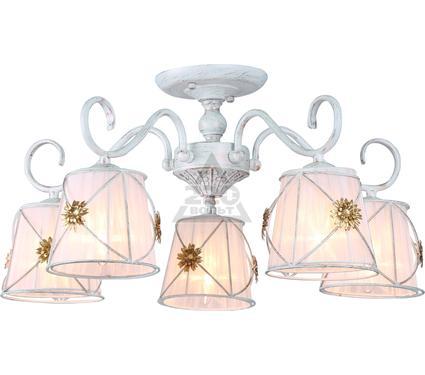 Люстра ARTE LAMP A5495PL-5WG