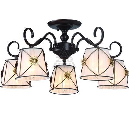 ������ ARTE LAMP A5495PL-5BR