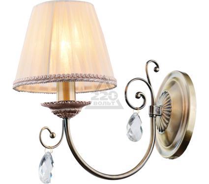 Бра ARTE LAMP A6021AP-1AB