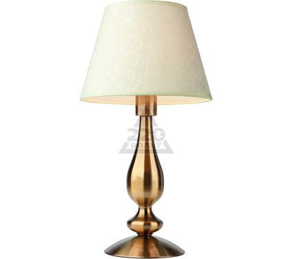 Лампа настольная ARTE LAMP A9369LT-1RB