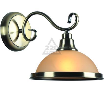 ��� ARTE LAMP A6905AP-1AB