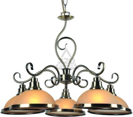 Люстра ARTE LAMP A6905LM-5AB
