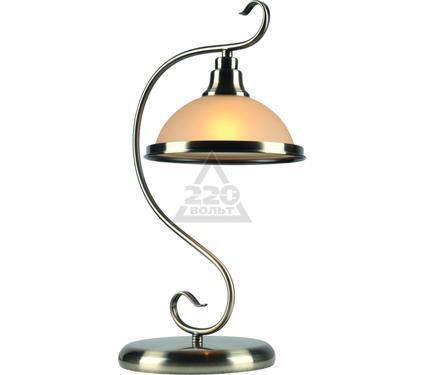 Лампа настольная ARTE LAMP A6905LT-1AB