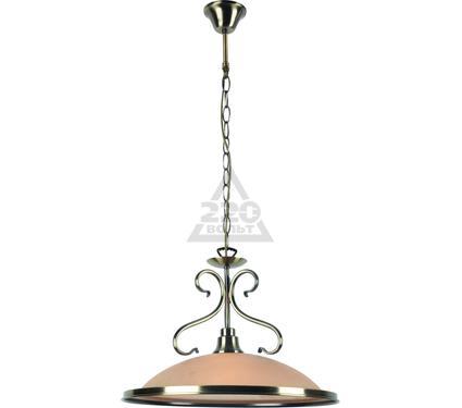 ���������� ��������� ARTE LAMP A6905SP-1AB