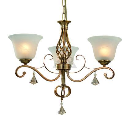 ������ ARTE LAMP A8391LM-3PB