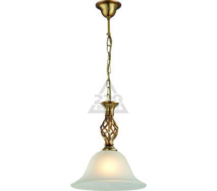 Светильник подвесной ARTE LAMP A8391SP-1PB