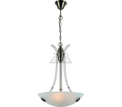 Светильник подвесной ARTE LAMP A8615SP-3AB
