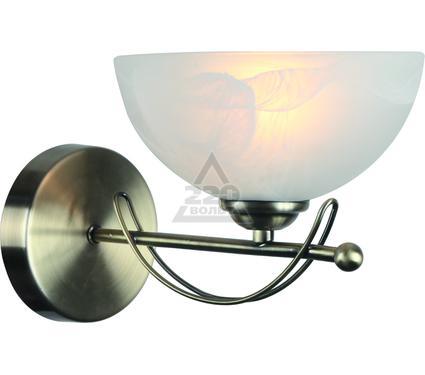 Бра ARTE LAMP A8615AP-1AB