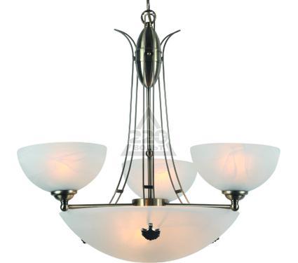������ ARTE LAMP A8615SP-3-3AB