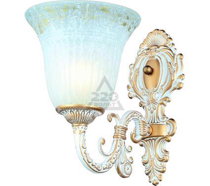 Бра ARTE LAMP A1032AP-1WG