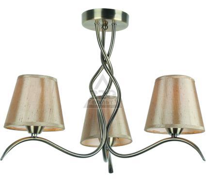 Люстра ARTE LAMP A6569PL-3AB