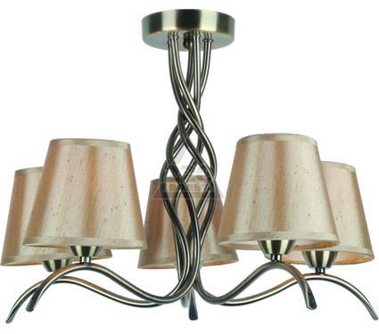 Люстра ARTE LAMP A6569PL-5AB