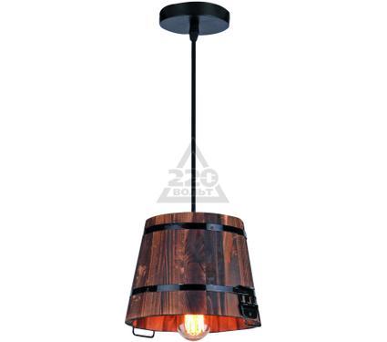 ���������� ��������� ARTE LAMP A4144SP-1BR