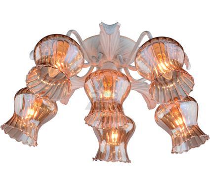 ������ ARTE LAMP A6098PL-6WG